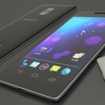Обнародованы цены на Samsung Galaxy S4 для Европы
