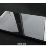 Новый смартфон от китайской компании Xiaomi