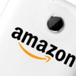 Смартфон Amazon с экраном 4,7 дюйма