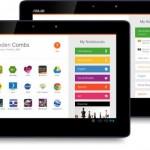 Планшет Amplify Tablet для образовательных учреждений
