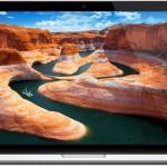 Chromebook Pixel заставил Apple сменить рекламный слоган