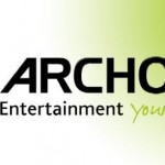 Французская компания Archos выпустит свой первый смартфон