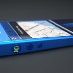Facebook собирается представить собственный смартфон уже на следующей неделе