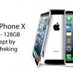 Концепт iPhone с экраном 4,8″