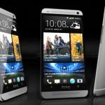 Старт продаж HTC One перенесен на апрель
