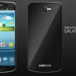 Samsung Galaxy S4 рингтоны