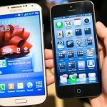 Себестоимость Samsung Galaxy S4, подсчет и сравнение