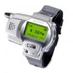 Компания Samsung собирается выпустить «умные» часы уже в этом году?