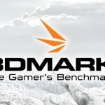 3DMark для Android -100 тысяч загрузок за 5 дней