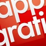 Apple продолжает чистку своего магазина App Store