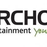 Archos готовит четыре новых Android устройства