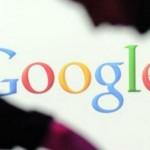 Большой брат следит за вами — Google