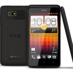 HTC Desire L — бюджетный смартфон для тайваньского рынка
