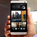Неутешительный отчет по прибыли HTC за первый квартал