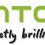 HTC зарегистирровала патент на смартфон с двумя экранами