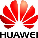 Huawei P6-U06 претендует на звание самого тонкого смартфона