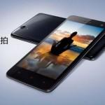 Oppo R809T представлен официально