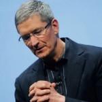 Тим Кук скоро покинет должность генерального директора Apple?