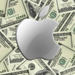 apple finance