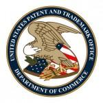 Apple получила новый патент на iWallet