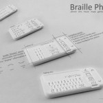 Baraille Phone