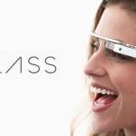 Отчет первых обладателей Google Glass