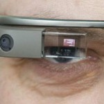 google glass root