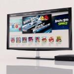 iPlay — собственная игровая консоль от Apple
