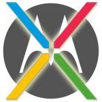 Анонс смартфона Motorola X Phone откладывается