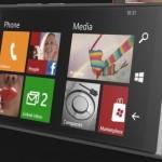 Nokia Lumia 928, на подходе следующий флагман компании