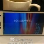 Супертонкий китайский смартфон Oppo Find 2