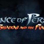 Игра Prince of Persia 2: The Shadow and the Flame скоро станет доступна для мобильных устройств