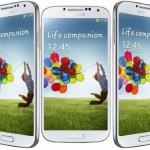 Samsung собирается выпустить защищенную версию своего флагмана Galaxy S4