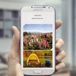 4 рекламных ролика Samsung Galaxy S4