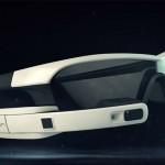 Носимый компьютер в виде очков Recon Jet будут доступны уже в этом году