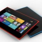 Компания Nokia проведет еще одну презентацию
