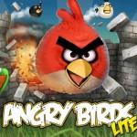 Angry Birds экранизируют через 3 года