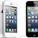 Apple продолжит сотрудничать с Samsung