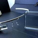 Получение root-доступа к Google Glass