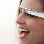 Google Glass получили софт для глухих