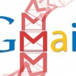 Новый пользовательский интерфейс Gmail готовится к запуску