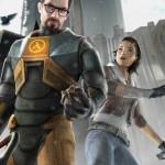 Half-Life 2 на Linux с поддержкой Oculus Rift официально