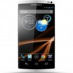 Motorola XT1055 (Google X Phone)?