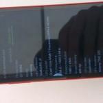 В Хорватии показали Samsung Galaxy S4 Active