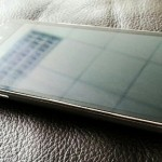 Стали известны технические характеристики Galaxy S4 mini