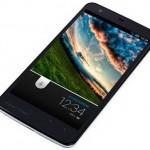 Sharp Aquos Phone 206SH продержался 48 часов без подзарядки