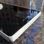 Sony Xperia i1 (Honami) — новые подробности