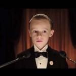 Трейлер к фильму «Молодой и удивительный Спивет»