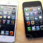 Бюджетный iPhone будет выпускаться ограниченными партиями