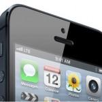 Samsung и BlackBerry получили одобрение Пентагона, Apple в ожидании